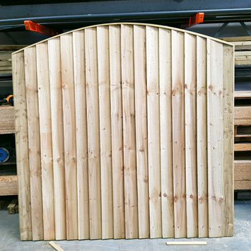 Timber Supplies Diy Wood Products Warrington Rainford